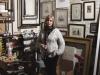 Harriet, 100 strangers portrait challenge #4