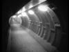greenwich-foot-tunnel