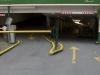 banal-mythology-parking-3
