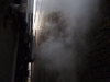 banal-mythology-steam-passage