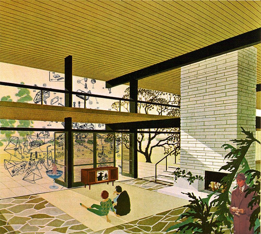 70s-living-room