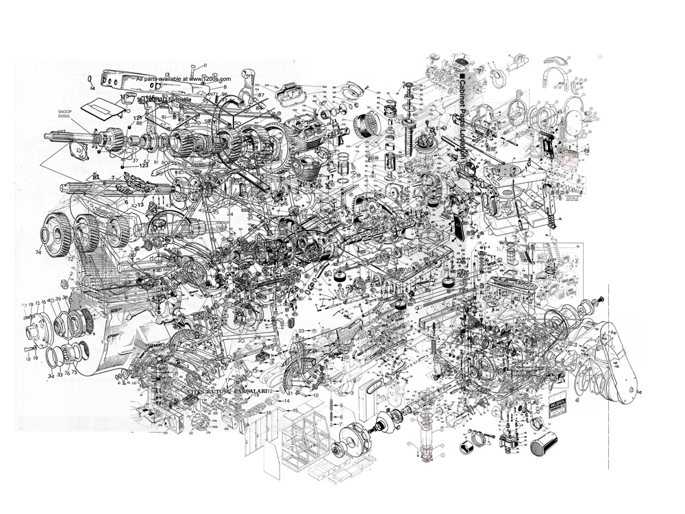 exploded-drawing-1