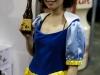 hyper-japan-2012-24