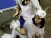 hyper-japan-2012-35