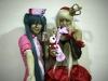 hyper-japan-2012-6