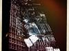 deadmau5-free-gig-at-millbank