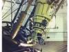 greenwich-royal-observatory-telescope_0