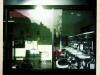 hairdresser-window-bermondsey