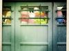 imprisoned-fluffy-toys