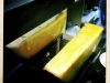raclette-cheese-at-borough-market