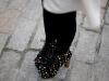 london-fashion-week-11