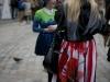 london-fashion-week-13
