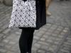 london-fashion-week-14