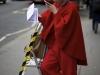 london-fashion-week-16