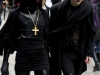 london-fashion-week-22