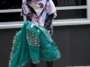london-fashion-week-27