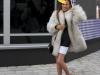 london-fashion-week-3