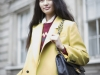 london-fashion-week-36