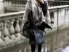 london-fashion-week-38