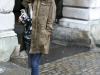 london-fashion-week-41