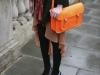 london-fashion-week-43