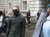 london-fashion-week-45