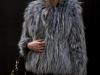 london-fashion-week-7
