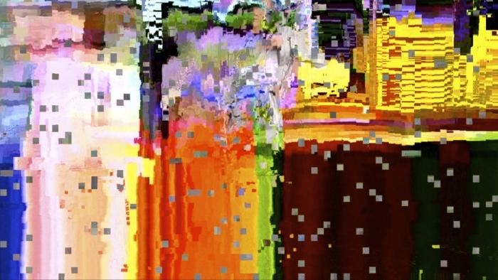 screen-shot-2012-08-16-at-12-44-12