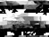 file012441