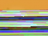 file159329