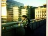 lady-with-flowers-and-cigarette-london-bridge