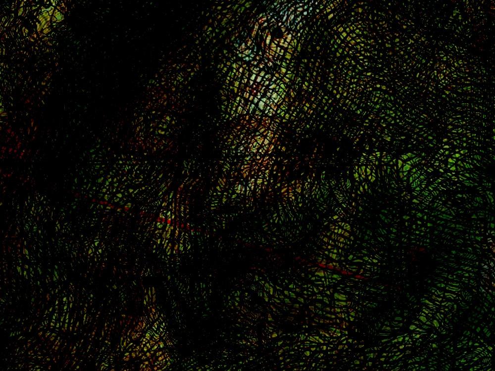 contour-map-composite-1-linear
