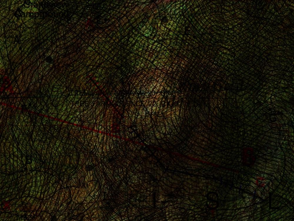 contour-map-composite-1-multiply