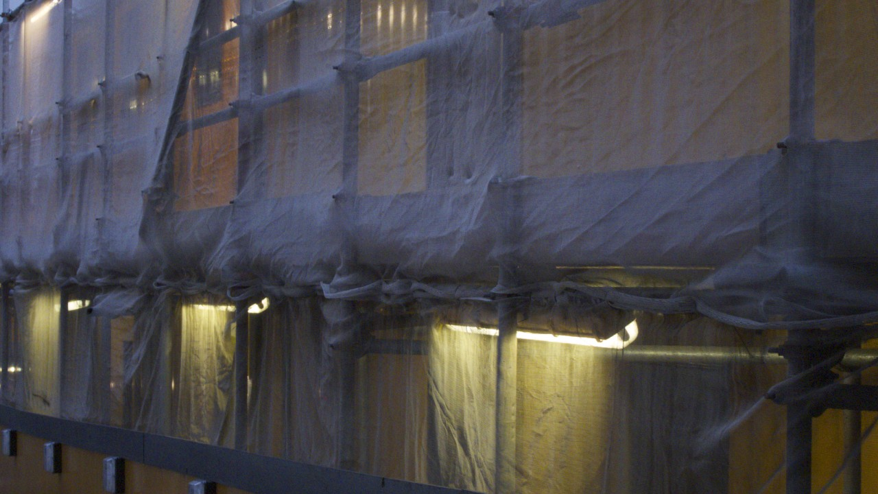 wrapped-buildings-15